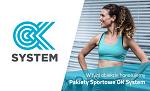 OkSystem Tai Chi Łódź