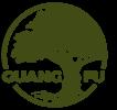 Szkoła Tai Chi Guangfu