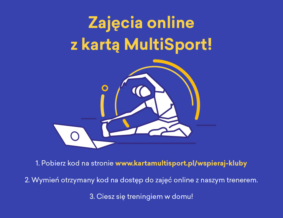 tai chi online multisport